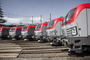 Przewoźnik kolejowy szuka członka zarządu ds. handlowych