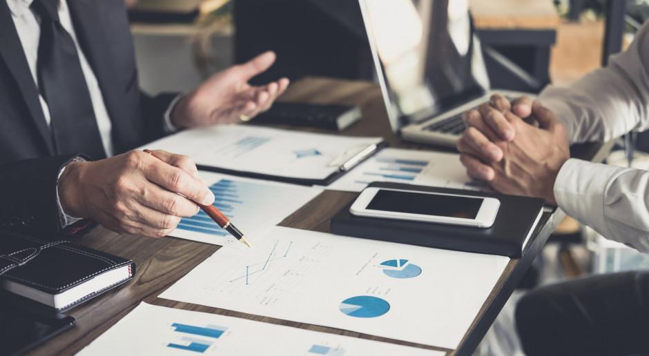 BGK ma nowe rozwiązania dla firm dotkniętych kryzysem