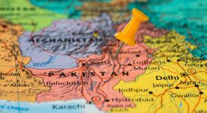 Premier Pakistanu zakażony koronawirusem
