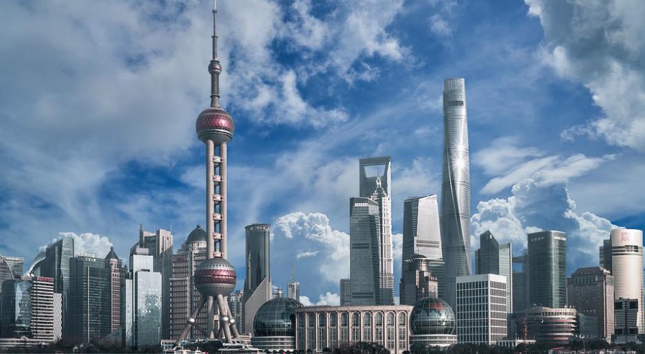 Chiny zwiększyły w czerwcu nadwyżkę w handlu z USA
