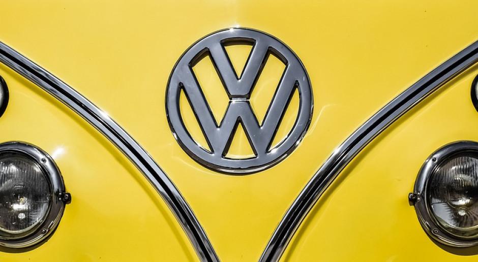 Firmy Ford i Volkswagen ogłosiły rozszerzenie sojuszu
