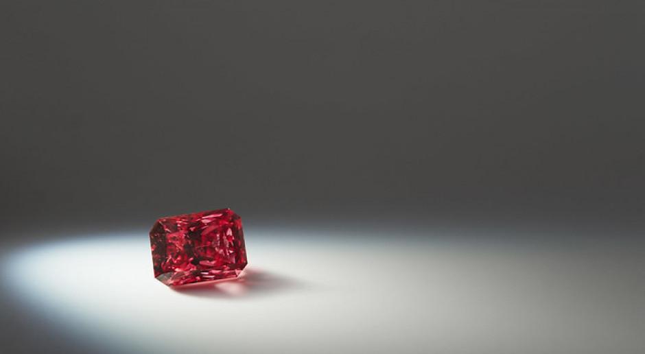 Największa kopalnia diamentów na świecie zostanie zamknięta