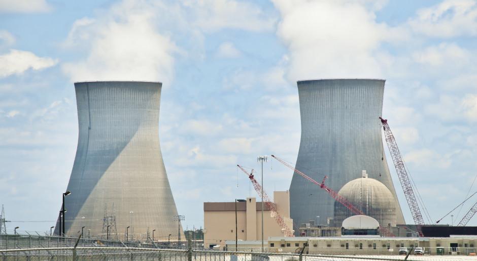Senat bez poprawek przyjął nowelę Prawa atomowego i ustawy o ochronie przeciwpożarowej