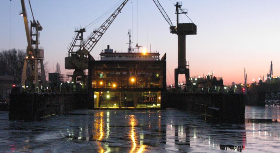 Polska stocznia zamontuje napęd hybrydowy na norweskim statku