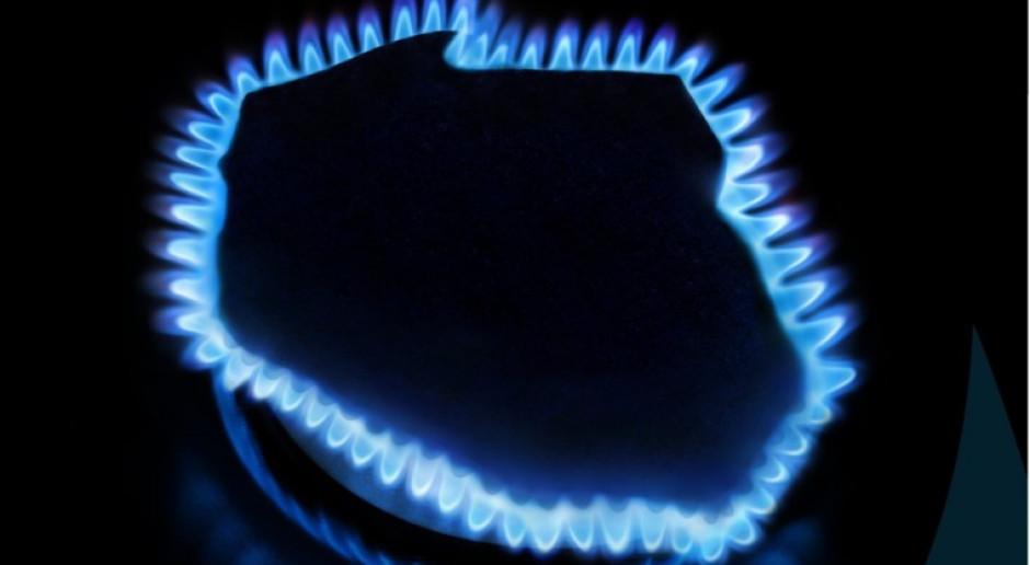 Giełda liczy na polski hub gazowy