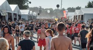 Będą specjalne połączenia na Pol'and'Rock Festival. 70 dodatkowych pociągów