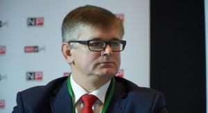 Adam Gawęda: umowa z górnikami to klucz do modernizacji całego Śląska