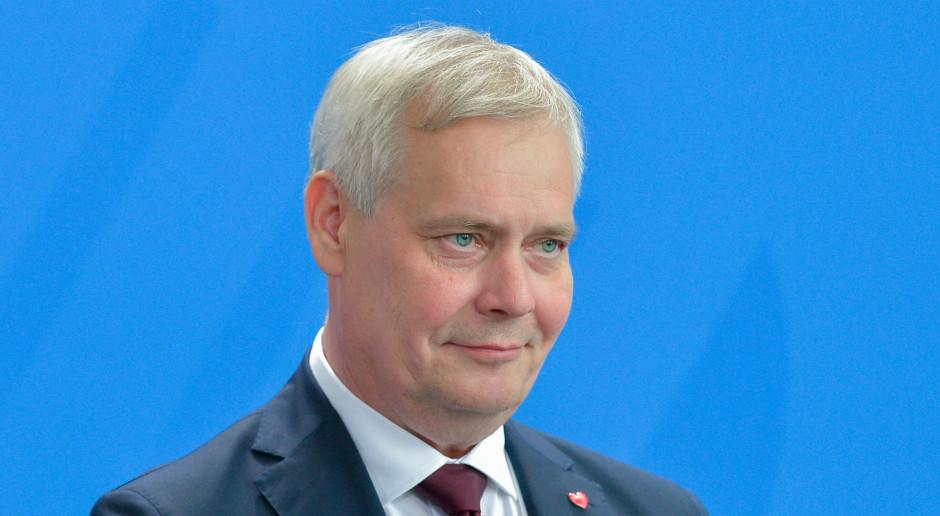 Finlandia zapowiada mechanizm powiązania funduszy unijnych z praworządnością