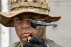 Pentagon ogłosił oficjalna decyzję w sprawie wojsk USA w Niemczech