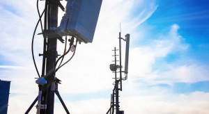 5G w Polsce:  żaden dostawca nie będzie z góry wykluczony