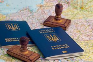 Ukraińcy zmieniają zwyczaje migracyjne. Z korzyścią dla Polski