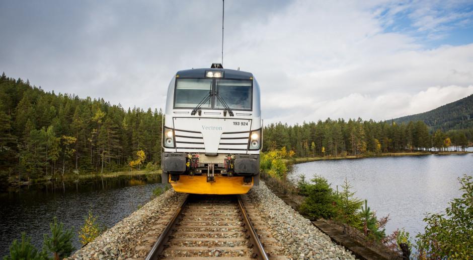 Oto dlaczego niewiele słychać w Polsce o testach autonomicznych pociągów