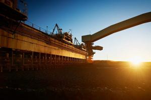 Ceny metali szaleją, a najwięksi producenci nie chcą inwestować w wydobycie