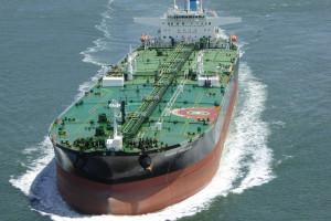Pierwszy tankowiec z paliwem z Iranu przypłynął do Wenezueli