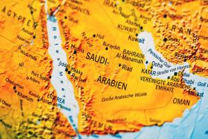Arabia Saudyjska poinformowała o odparciu ataku rakietowego