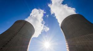 Skarb Państwa może odkupić od PGE projekt elektrowni atomowej