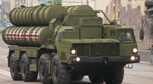 Po bijatyce żołnierzy mocarstw atomowych potrzebne systemy przeciwlotnicze
