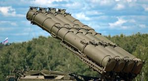 Więcej rakiet z Rosji do Turcji