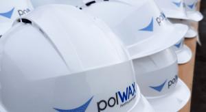Polwax robi odpisy za niezrealizowaną inwestycję