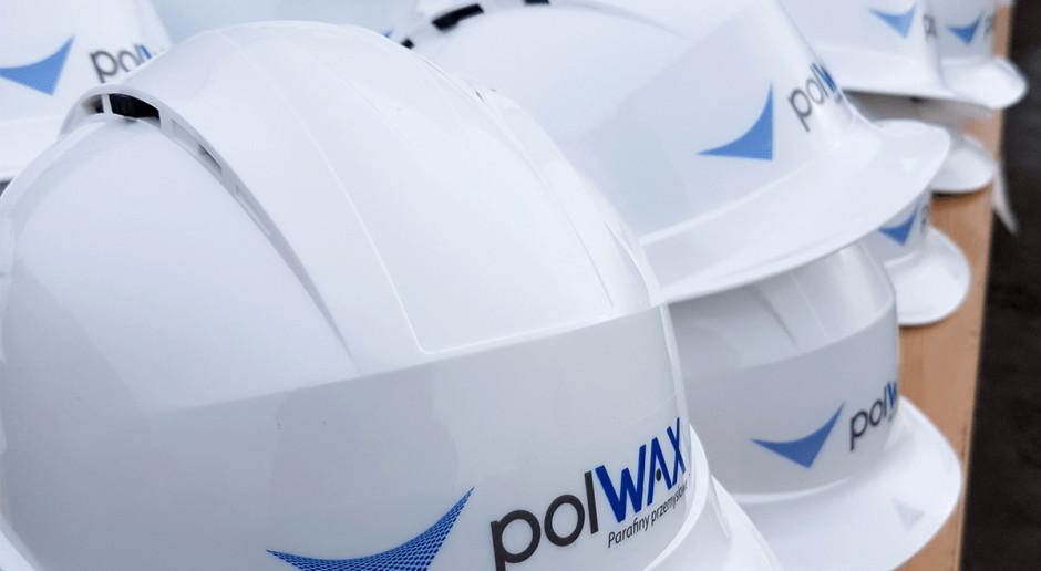 Polwax wezwał Orlen do zapłaty 139,5 mln zł