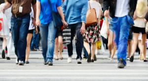 Bezrobocie w czerwcu niższe niż miesiąc wcześniej