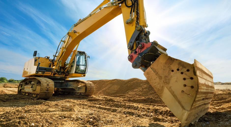 Ministerstwo Infrastruktury zatwierdziło program dla budowy nowych obwodnic