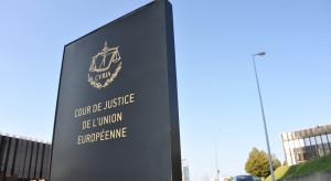 W TSUE spór ws. pracowników delegowanych; instytucje UE chcą oddalenia skargi