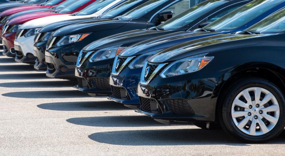 Nissan zainwestuje w rozwój fabryki w Wielkiej Brytanii pomimo Brexitu