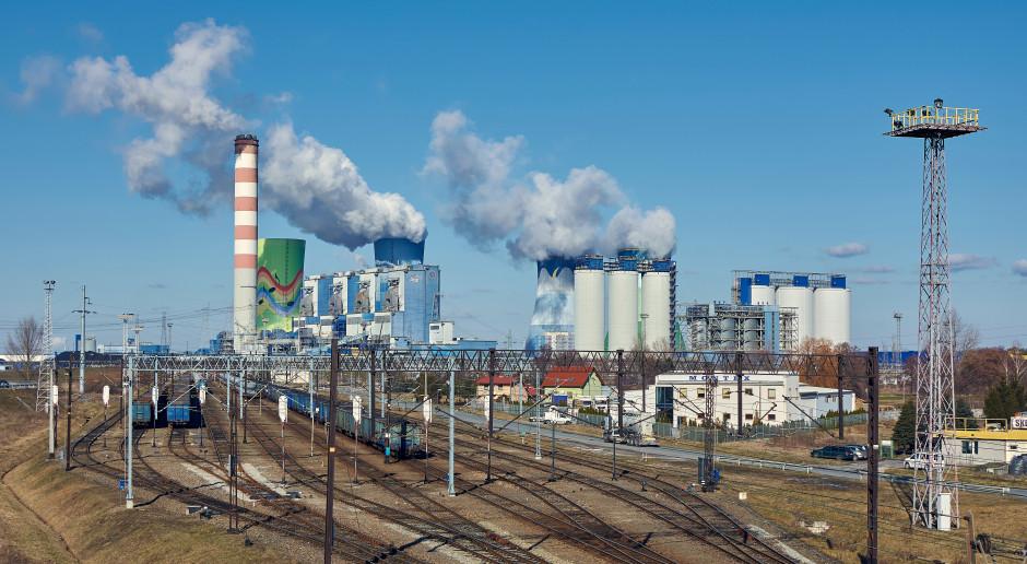 Prezes PGE: wydzielenie aktywów węglowych optymalne do końca 2021 r.