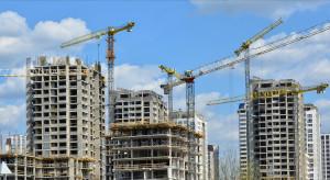Ceny mieszkań wciąż rosną