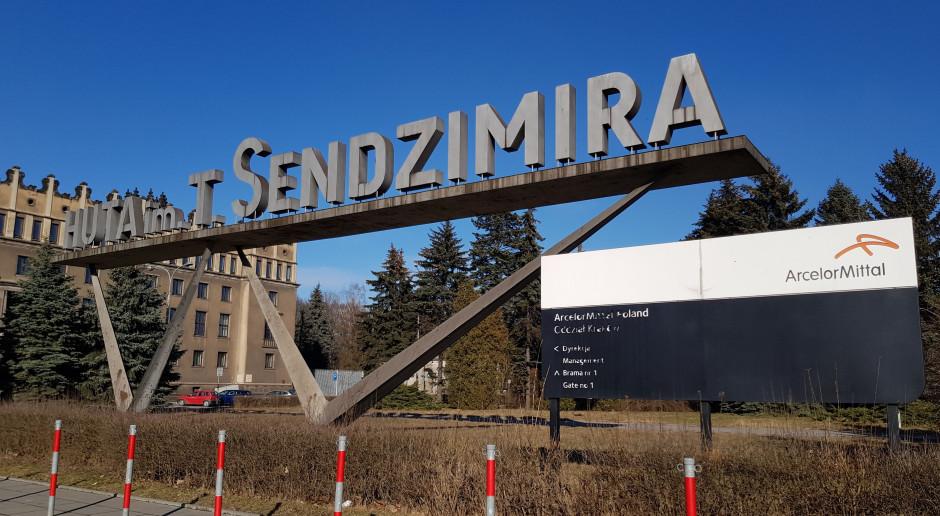 Lewica i OPZZ domagają się, by premier spotkał się z pracownikami krakowskiej huty