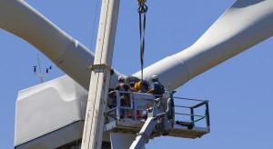 MDI Energia ma aneks do umowy kredytowej