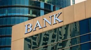 Bankowcy z umiarkowanym optymizmem patrzą na 2020 r.