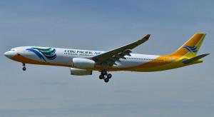 Amerykańska firma wspomoże więdnący program Airbusa. Niespodziewane zamówienie