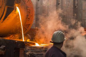 Kolejny krok do budowy nowej kopalni w Polsce. Inwestycja za 15 mld zł