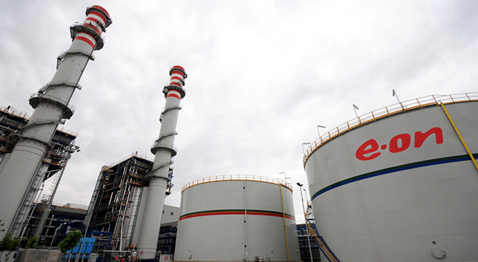 Wysokie ceny CO2 pomagają energetyce gazowej