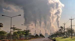 Gaz w energetyce jak oczko w głowie. Eksperci polemizują z ministrem klimatu