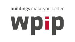 W.P.I.P. Sp. z o.o. Sp. K.
