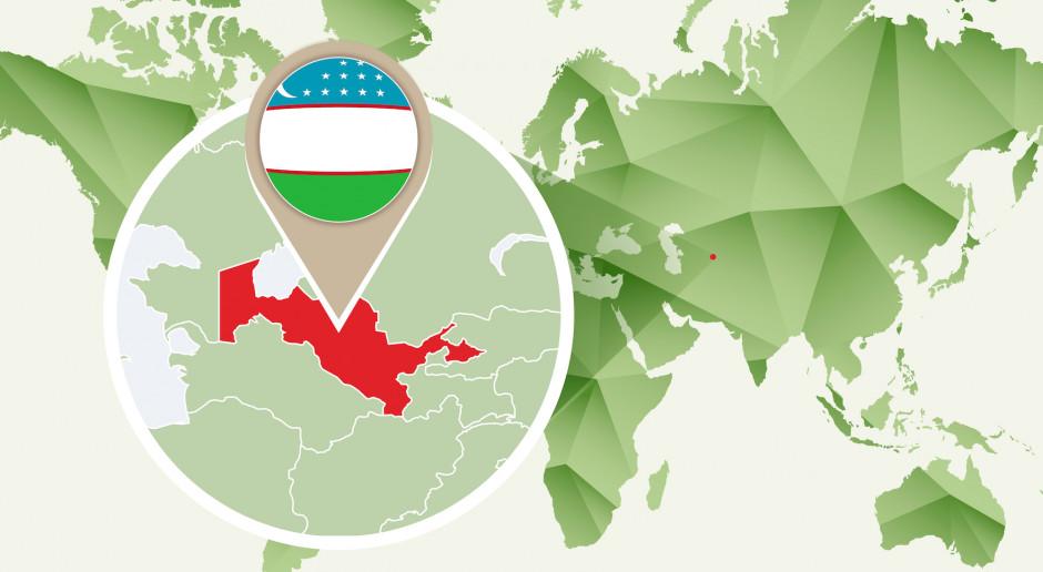 #Azjatech: Uzbekistan wyprodukuje papier z kamienia