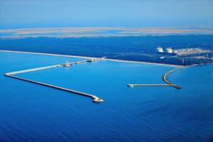 Rozwód Polski z Gazpromem będzie kosztowny dla Rosji