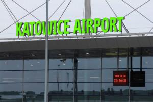 W Katowice Airport wracają połączenia czarterowe