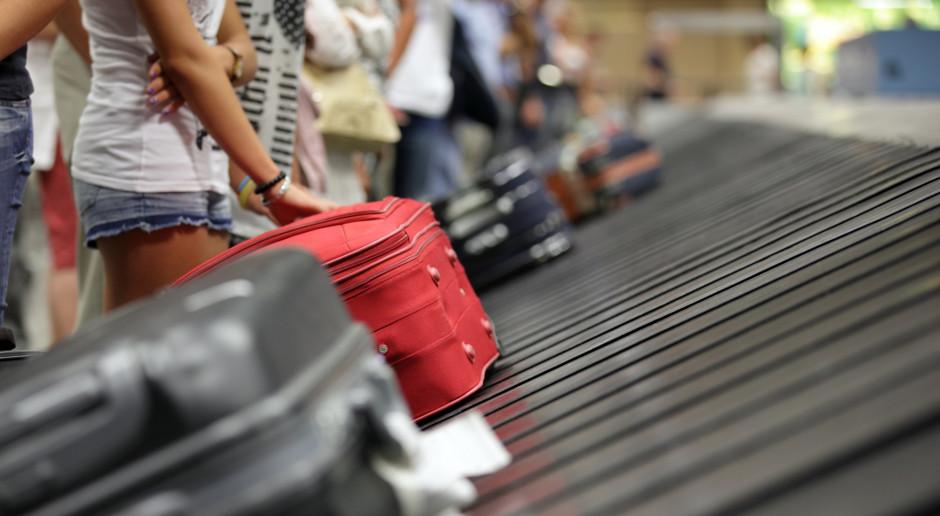 Trzy lotniska zostały bez wsparcia. Reszta dostała od państwa ponad 140 mln zł