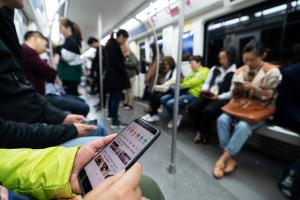Nowe zasady w chińskim internecie