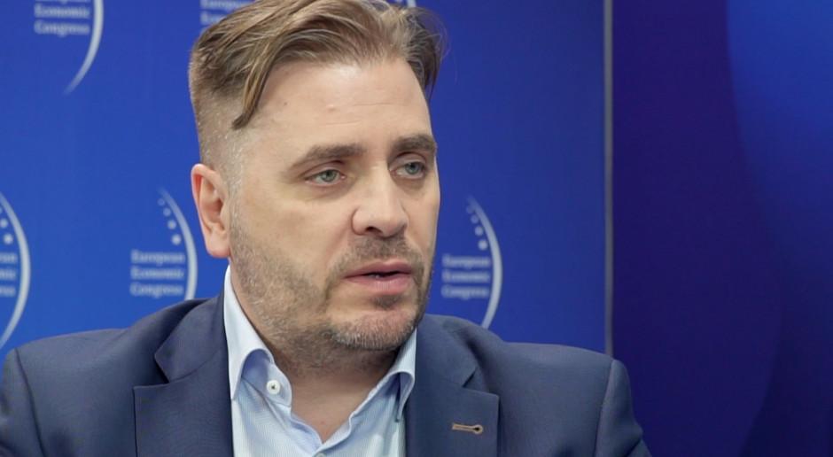 OFE, PPK, akcje i lokaty - czyli jak oszczędzać na emeryturę. Radzi prezes Nationale-Nederlanden PTE