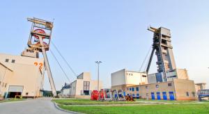Węglowa spółka z grantem na rozwój technologii fotonicznej