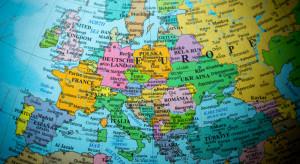 Bezrobocie najwyższe w Grecji, najniższe w Czechach. A w Polsce?
