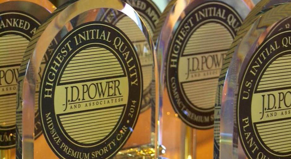 J.D.Power zmieni właściciela? Jest chętny