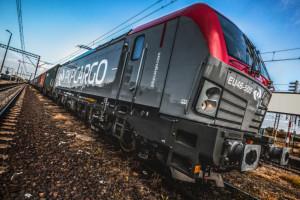 PKP Cargo pracuje nad uruchomieniem połączeń intermodalnych z Litwą