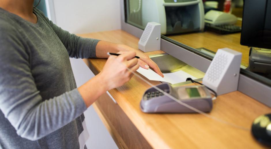 W czerwcu z lokat bankowych odpłynęło najwięcej pieniędzy w historii