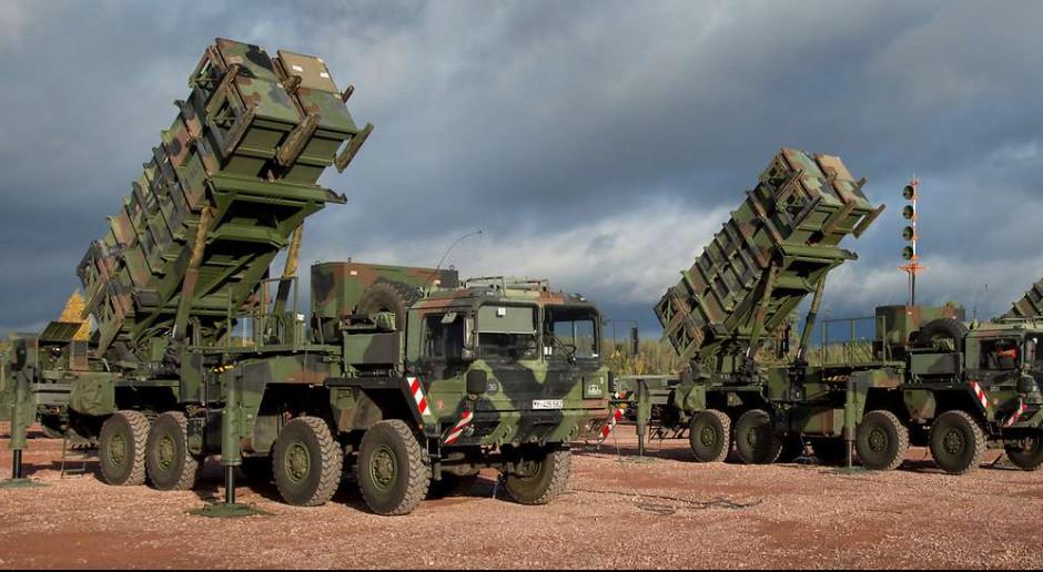 Prezydent Andrzej Duda podpisał ważny dokument. Zadecyduje, jaka będzie armia w 2035 roku